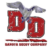 Dakota Decoy Company
