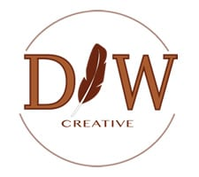 Dreamweaver Creative