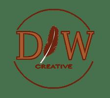 Dreamweaver Creative