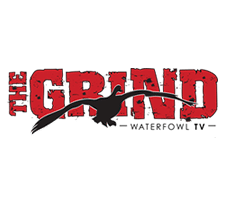 The Grind Waterfowl TV