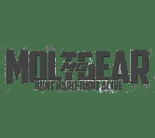 Molt Gear